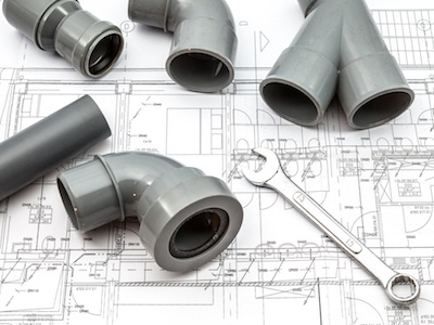 Mechanical/Hydraulic/Piping System Design