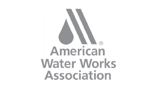 American Water Work Associaltion