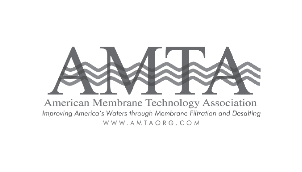 American Membrane Technology Association